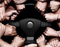 VW - Norway´s best selling car brand