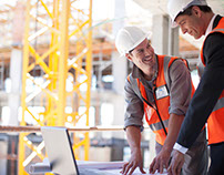 Benefits of Building and Construction Management Servic