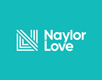 Naylor Love | Identity