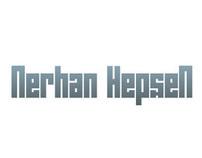 Nerhan HEPŞEN Personal web site