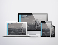 VOD Factory - The website with a true love for movies
