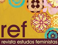 Estudos Feministas Folder