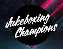 Jukeboxing Champions: Al Psyfluid