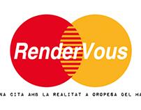 Branding Render-Vous