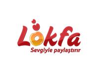 Lokfa Web Design