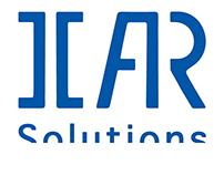 IAR Solutions