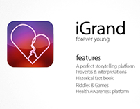 igrand by Apple