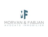 Logo MF Lawyers real estate V1 Not chosen