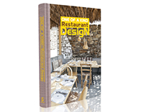 One of a Kind Restaurant Design