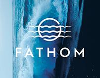 Fathom Branding