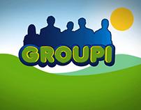 Groupi