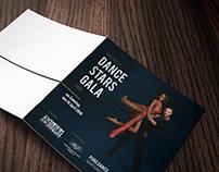 Dance Stars Gala 2016