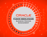 Oracle BPM for Avea