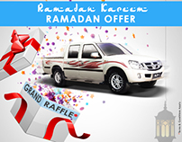 RAMADAN OFFER EMAIL IMAGE