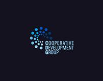 CDG Company