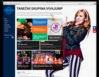 Viva Jump 3.0