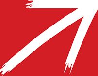 Institute Adizes in Ukraine • Website