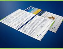 Orcal - Projekt folderu