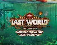Last World Festival 2015
