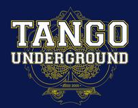 tango underground