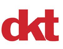 DKT Packages, Dispensers