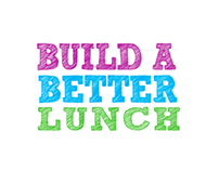 Build A Better Lunch