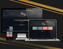 Webisite Design Compilation 2012 - 2014
