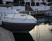GoPro Hero 3: Malaga 2013