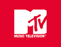 MTV f*ck simile