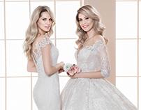 Farletta   White Star 2018