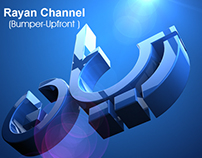 Rayan Channel ( Bumper-Upfront)
