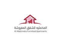 Al-Makhmalia Furnished Apartmen