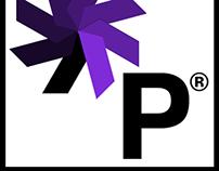 PANTONE Rebranding