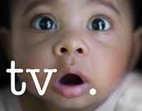 Campaign for TVO