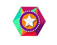 Rackup Branding & Mobile App
