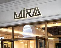Mirza İnşaat / Construction Company