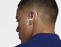 EveRest - smart watch, ear phone