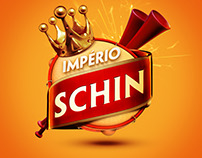 Império Schin