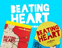 Beat Hearts EP