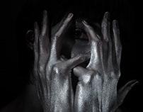 HANDS & SILVER