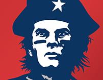Tom Brady Illustration
