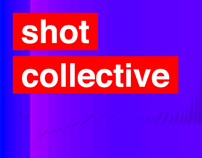 Shot Collective