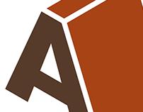 Antequera - Logo Design