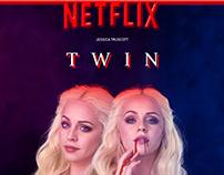 Twin : Netflix