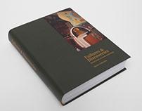 Failures & Discoveries art book