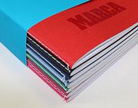 Cuadernos Unidad Editorial
