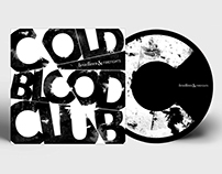 Cold Blood Club