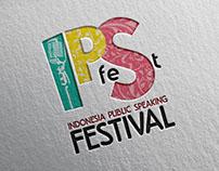 IPS Festival 2015-2016