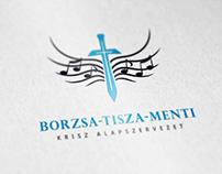 BoTiKA logo