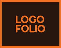 LogoFolio 2018 v.01